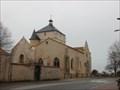 Image for Eglise Sainte Radegonde - Jard sur Mer,Pays de Loire,France