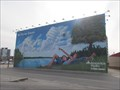 Image for Be Power Smart - Winnipeg, Manitoba
