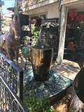 Image for Nursery Fountain - Laguna Beach, CA