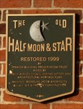 Image for The Half Moon & Star - St Matthew's Street - Ipswich, Suffolk