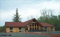 Image for K&G Lodge & Twin Pines Cabins - Oswego, N.Y.