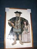Image for Vasco da Gama Exibit - Mossel Bay, South Africa