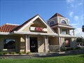 Image for KFC - Alvarado Blvd - Union City, CA