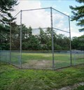 Image for Plummer Park - Whitinsville MA