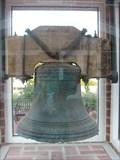 Image for School Bell - Middletown, DE