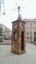 Image for Baerenuhr - Dessau - ST - Germany