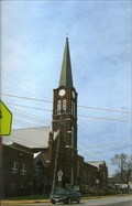 Image for Immanuel Lutheran Church - Washington, MO