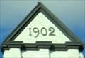 Image for 1902 - Oxford Sreet Business Building, Sydney, Australia