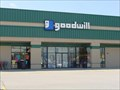Image for Goodwill Retail Store - Belleville, Illinois