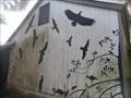 Image for Aviary Mural  -  Davie, FL