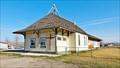 Image for Community Evangelical Free Church - Deer Lodge, Montana