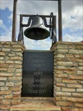 Image for Highland Community Church Bell - Glasco, KS