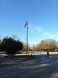 Image for Yorktown Flag Pole - Yorktown, VA