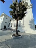 Image for Jose and Ann Pinheiro - San Jose, CA