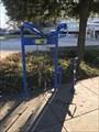 Image for ARC  Center Bike Repair Station - Davis, CA