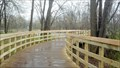 Image for Cayuga Waterfront Trail - Boardwalk
