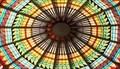 Image for South Coast Plaza Dome - Costa Mesa, CA