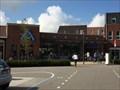 Image for ALDI Market - Holten, Overijssel - The Netherlands
