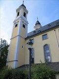 Image for Evang. Lutheran Church St. Stephan - Würzburg, Germany