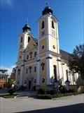 Image for Dekanatspfarrkirche St. Johann - Sankt Johann, Tirol, Austria