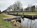 Image for RM: 469403 - Sluis III - Veenhuizen.