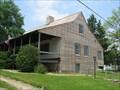 Image for Amoureux House - Ste. Genevieve, Missouri