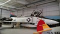 Image for F-4B Phantom II Fighter-Bomber - Palm Springs Air Museum - Palm Springs, CA