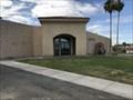 Image for TwentyNine Palms Library - Twentynine Palms, CA