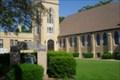 Image for First Presbyterian Church  -  Pontiac, IL
