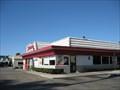 Image for Carl's Jr / Green Burrito  - Carlsbad Village Drive - Carlsbad, CA