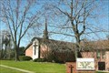 Image for Friedens Peace United Church of Christ - New Melle, MO
