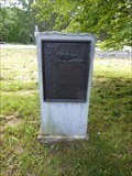 Image for Knox Trail Marker - Bemis Heights in Stillwater, NY