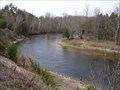Image for Au Sable River - Oscoda MI