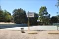 Image for Santa Susana Park Basketball Court