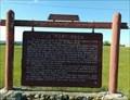 Image for Old Fort Peck - Fort Peck, MT