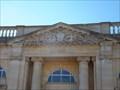 Image for Hunts Court