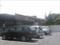 Image for 7-Eleven  - El Camino Real - Santa Clara, CA
