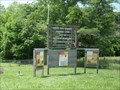 Image for Battle of Black Jack - Baldwin City, Kansas