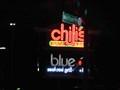 Image for Chili's Neon - Cherry Hill, NJ