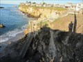 Image for Mary Dodd Park Stairs - Pismo Beach, CA