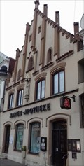 Image for 'Marienapotheke' - Freising, BY, Germany