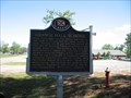 Image for Grange Hall School - Hope Hull, Alabama