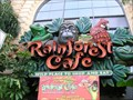 Image for The Rainforest Cafe