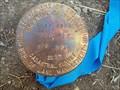 Image for T15S R12E SECS 17 16 21 20 COR - Deschutes County, OR