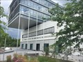 Image for MPS - Max Planck Institute for Solar System Research - Göttingen, Germany