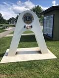 Image for Friendship Arch - Hagersville Lions Park - Hagersville, ON