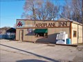 Image for Aeroplane Inn - Honey Creek, Iowa