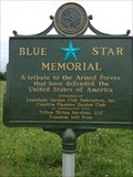 Image for Medal of Honor Park Belle Chasse, Louisiana