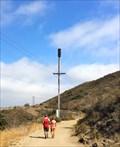 Image for SONGS - San Juan Capistrano, CA