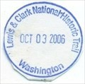 Image for Lewis & Clark National Historic Trail - Vancouver, WA